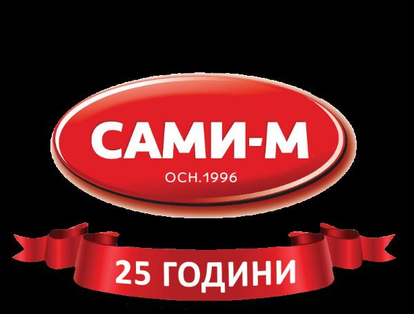 SAMI-M Banner
