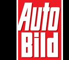 AUTO BILD България Онлайн