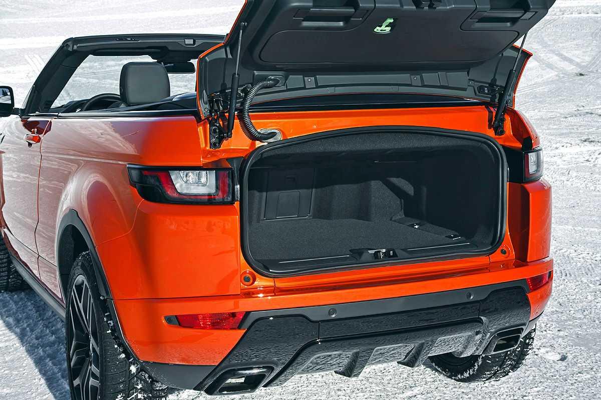 auto bild range rover evoque cabrio 2016 im test fahrbericht preis 1200 800. Black Bedroom Furniture Sets. Home Design Ideas