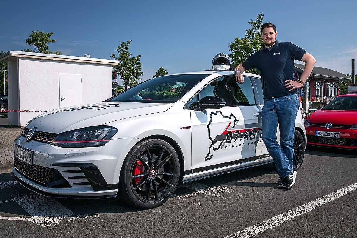 Audi Club Bg Onregelmatig Lopen Motor Agz En Hoog