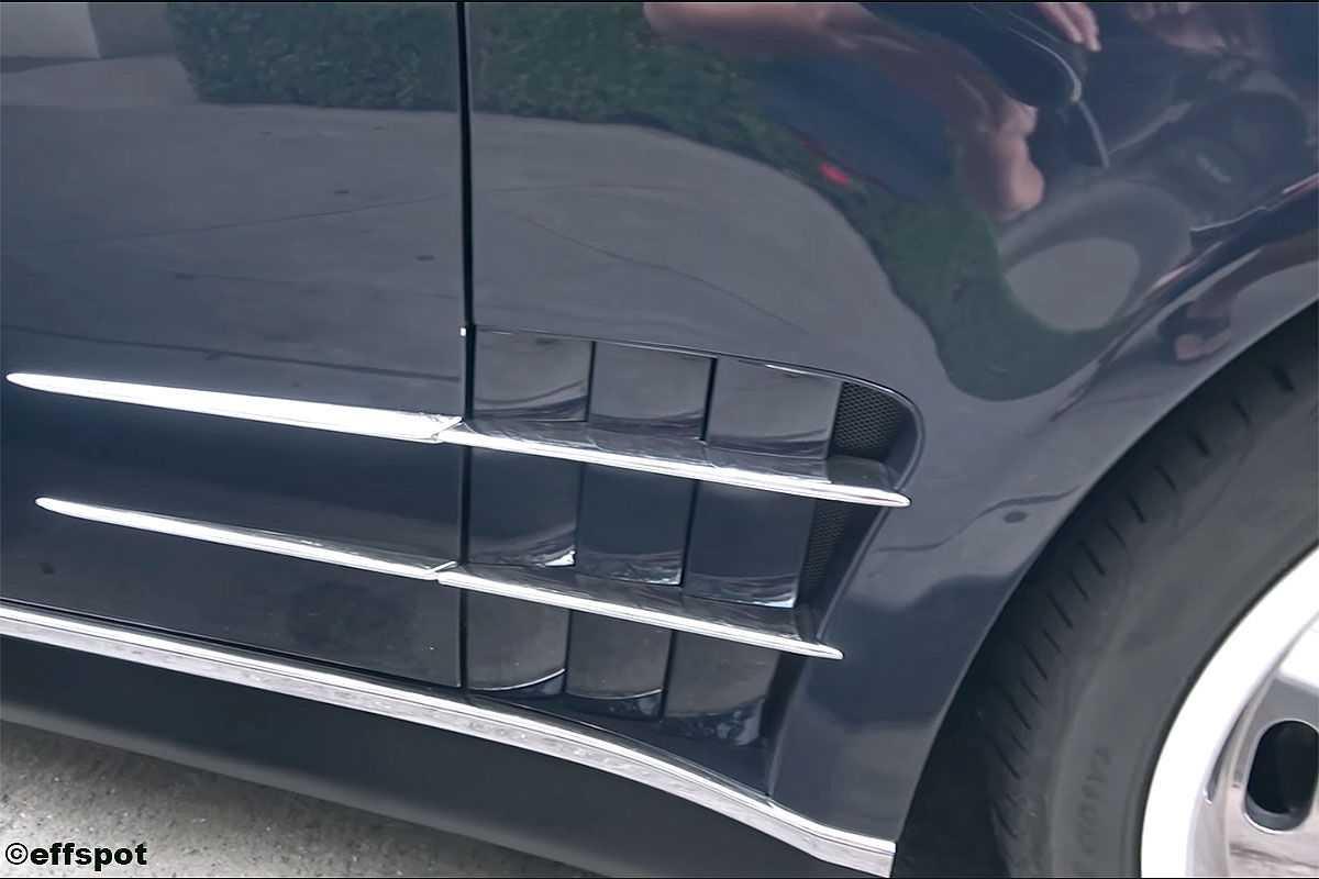 Bilenkin-Retro-Car-Vorstellung-1200x800-38f604540ce379a7