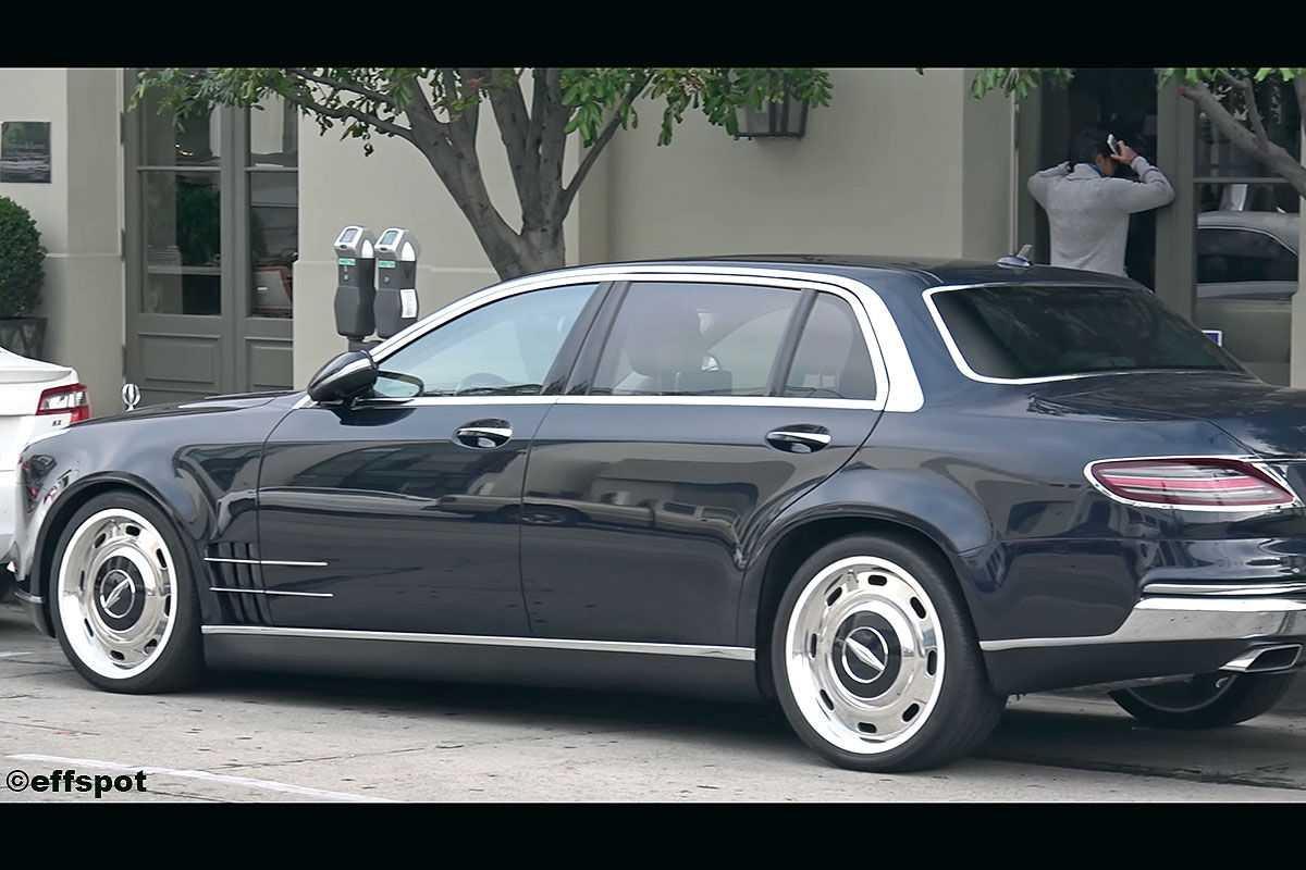 Bilenkin-Retro-Car-Vorstellung-1200x800-40fb11c99f6947d6