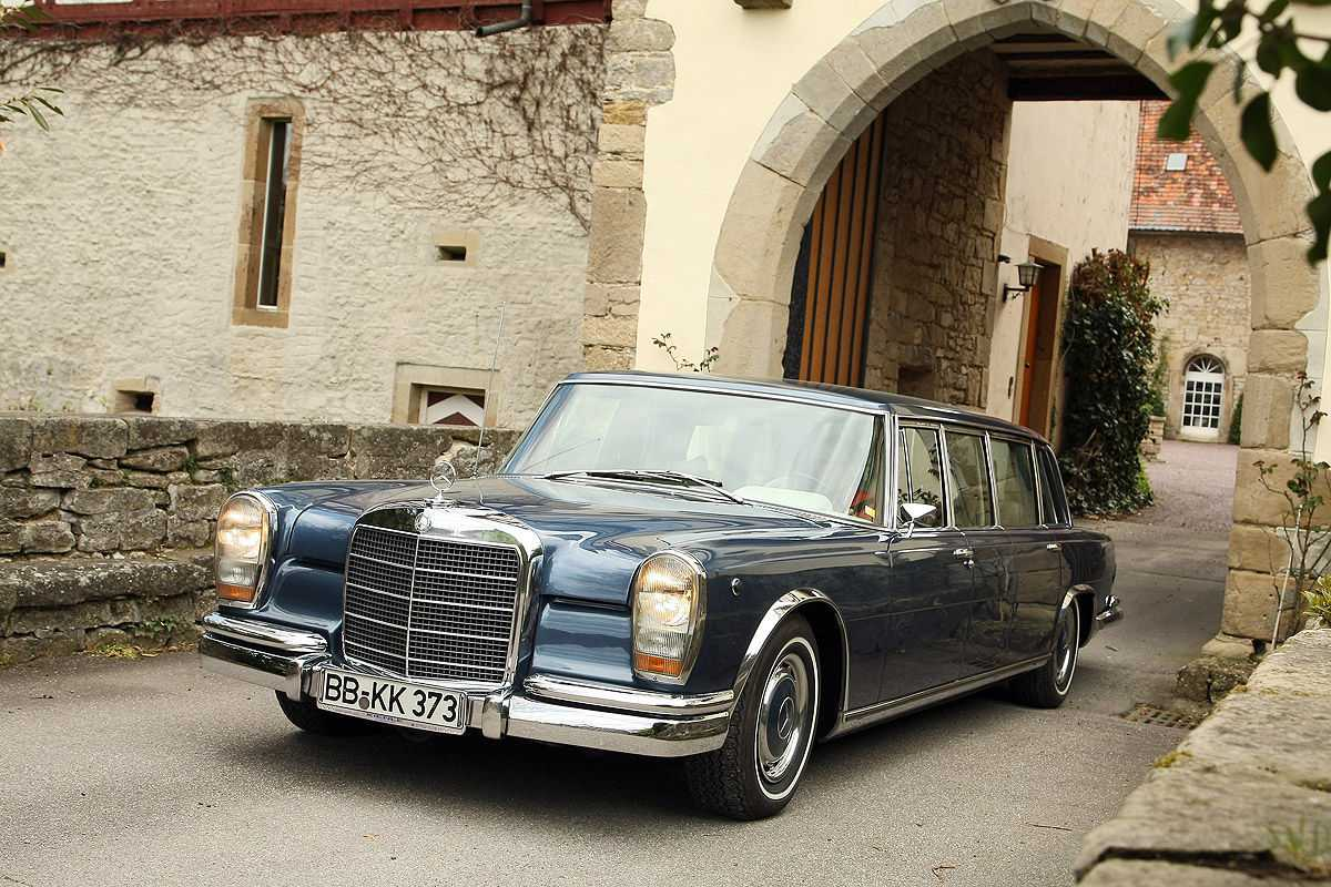 Bilenkin-Retro-Car-Vorstellung-1200x800-9a1843ab4516f059