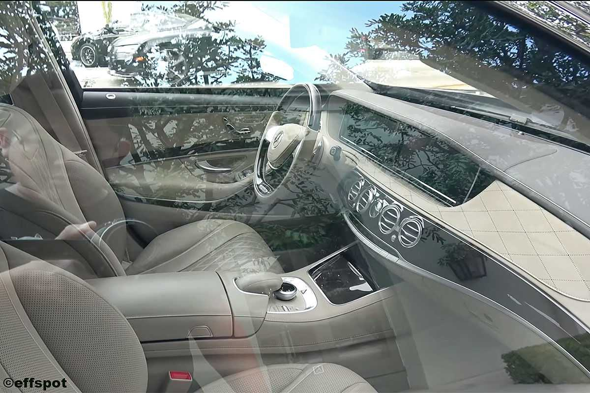 Bilenkin-Retro-Car-Vorstellung-1200x800-b01cd472de55f500