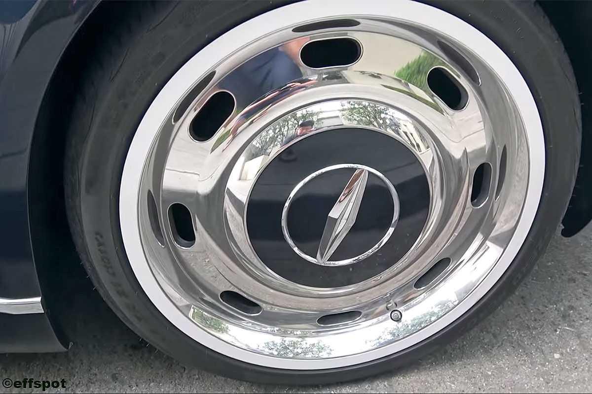 Bilenkin-Retro-Car-Vorstellung-1200x800-f609e5a7933854b6