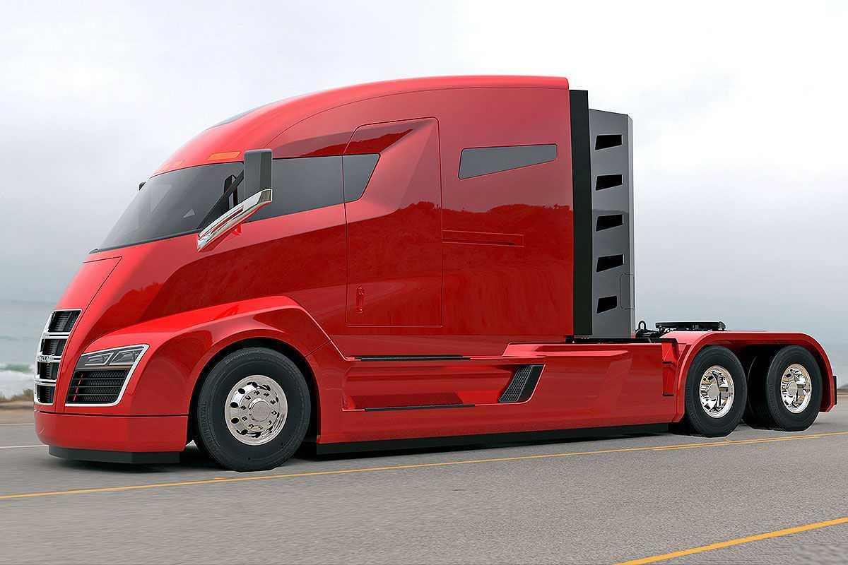 e-truck-nikola-one-mit-wasserstoff-power-1200x800-2ad235d628c230ec