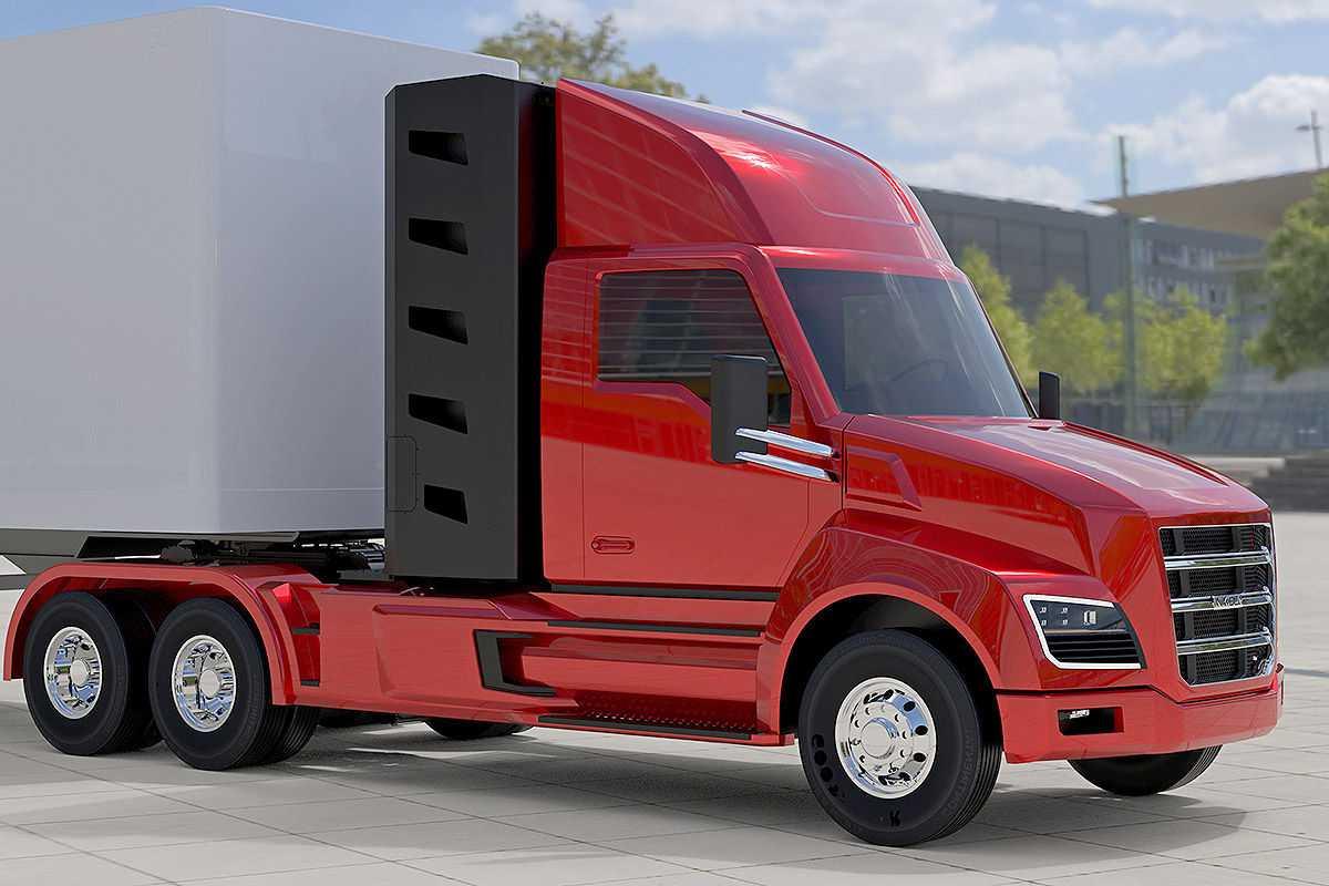 e-truck-nikola-one-mit-wasserstoff-power-1200x800-34ec813ab7e9a522