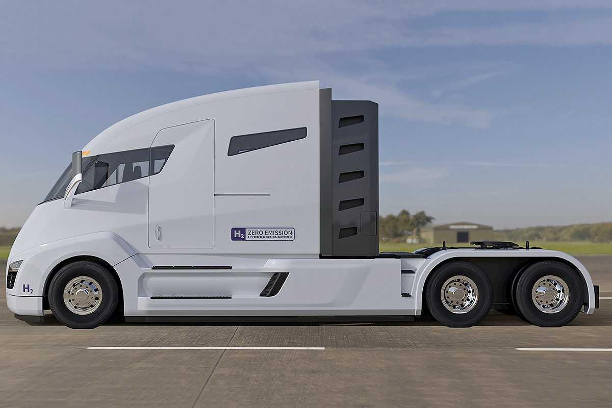 e-truck-nikola-one-mit-wasserstoff-power-1200x800-3879959c00cd8a65
