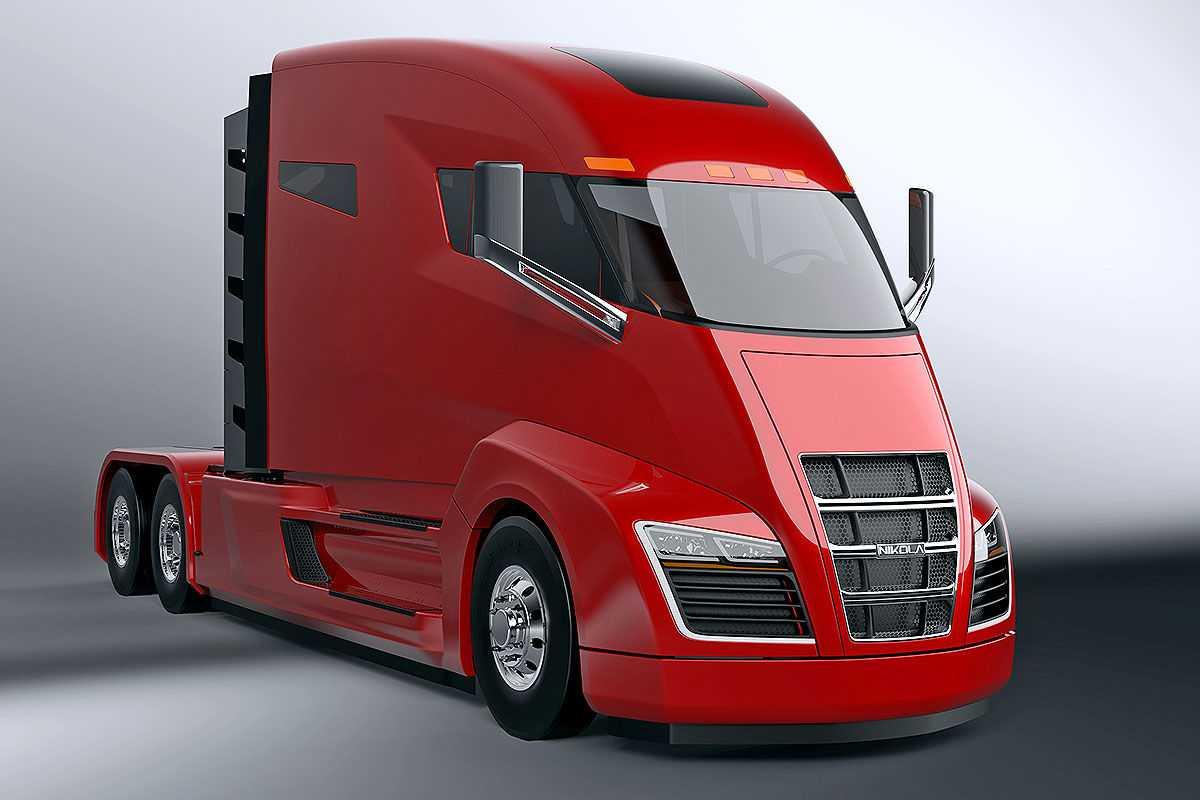 e-truck-nikola-one-mit-wasserstoff-power-1200x800-50be14ed22173142