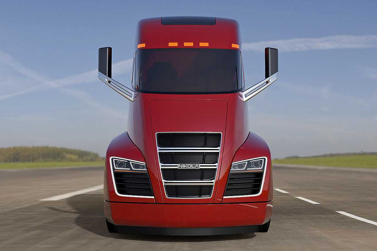 e-truck-nikola-one-mit-wasserstoff-power-1200x800-8cea32da252a6ab2