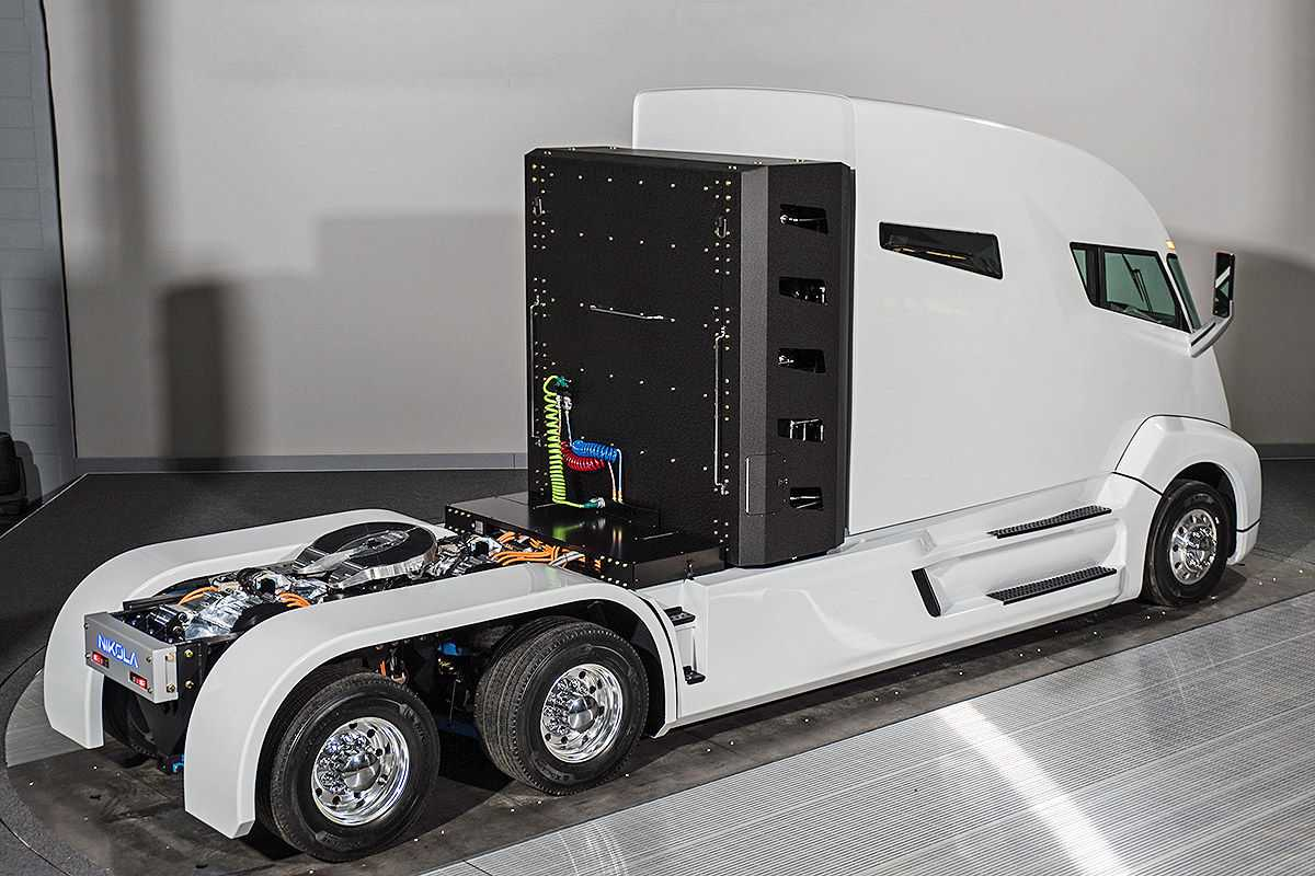 e-truck-nikola-one-mit-wasserstoff-power-1200x800-8f8eeba0e915fb4e