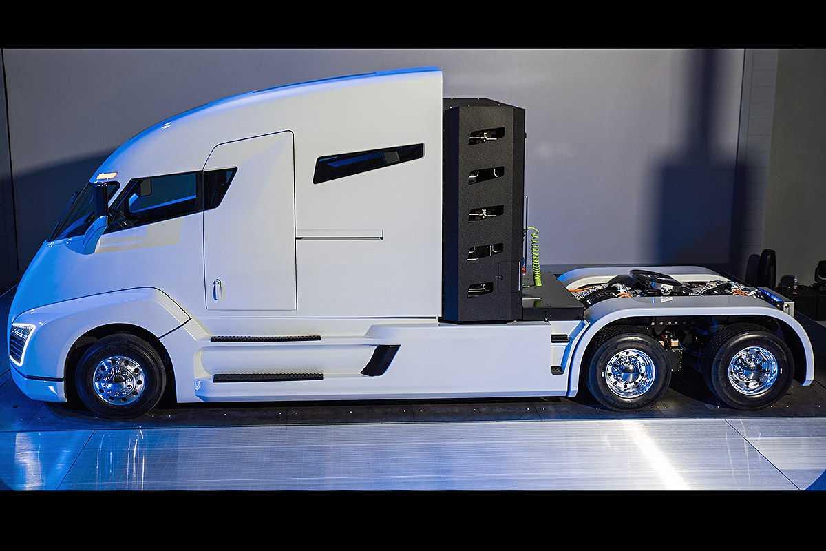 e-truck-nikola-one-mit-wasserstoff-power-1200x800-af80b6198acd7488