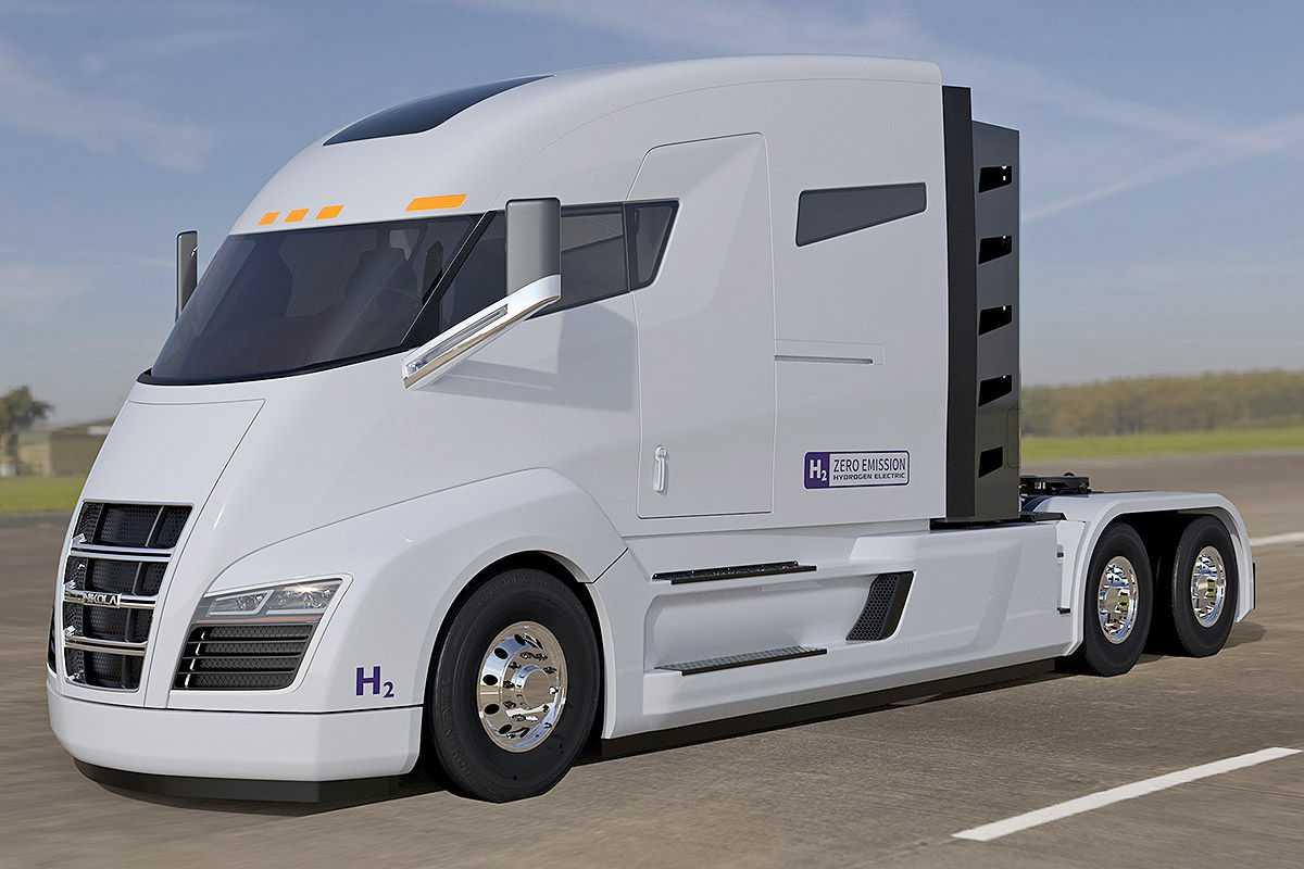 e-truck-nikola-one-mit-wasserstoff-power-1200x800-d2a7621f8bc9ba63