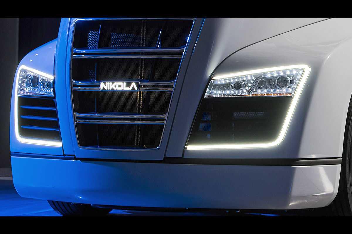 e-truck-nikola-one-mit-wasserstoff-power-1200x800-e82ed5c9cc629368