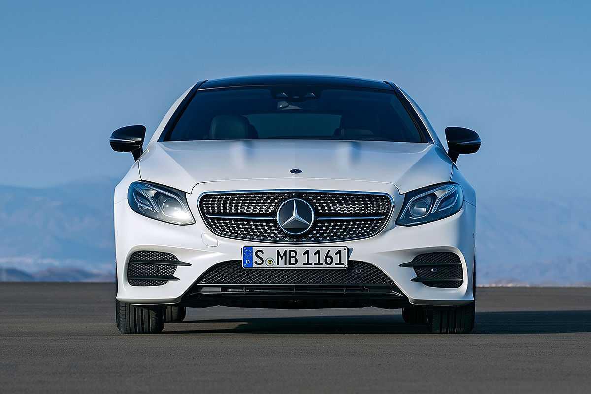 Mercedes-E-Klasse-Coup-2017-Erlkoenig-1200x800-d2844b84ff347fde