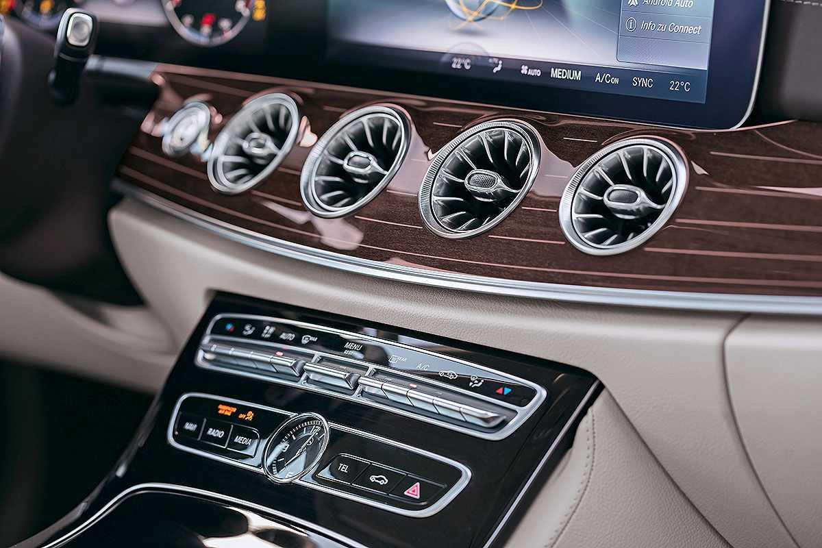 Mercedes-E-Klasse-Coup-2017-Vorschau-und-Erlkoenig-1200x800-2b01f273116ff60b
