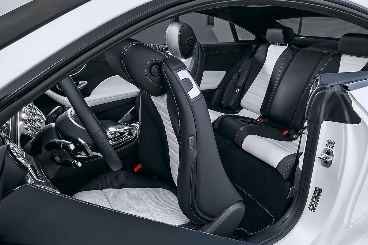 Mercedes-E-Klasse-Coup-2017-Vorschau-und-Erlkoenig-1200x800-30fcfca6fd4799c6