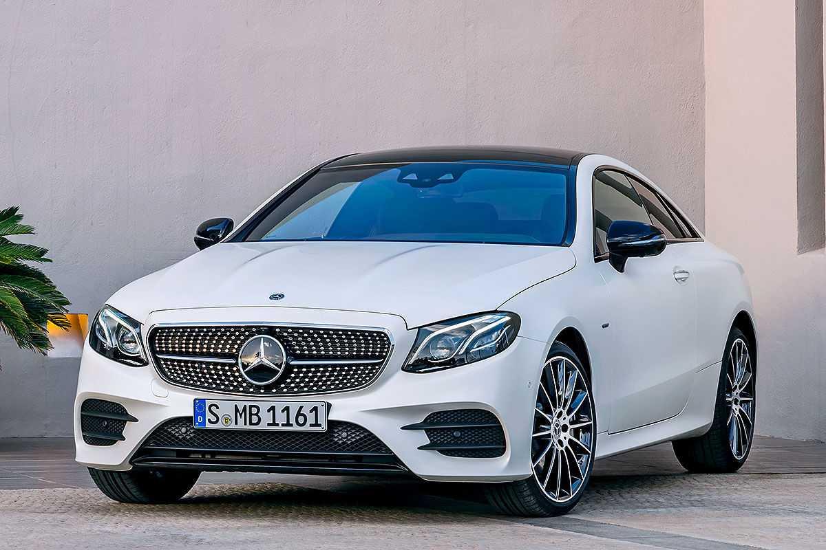 Mercedes-E-Klasse-Coup-2017-Vorschau-und-Erlkoenig-1200x800-91020e0045fdd884