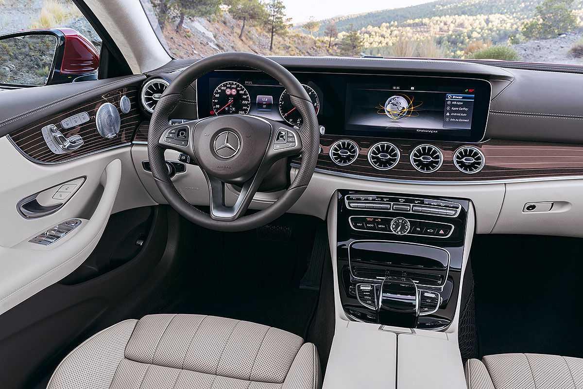 Mercedes-E-Klasse-Coup-2017-Vorschau-und-Erlkoenig-1200x800-ab804e7941253fa7