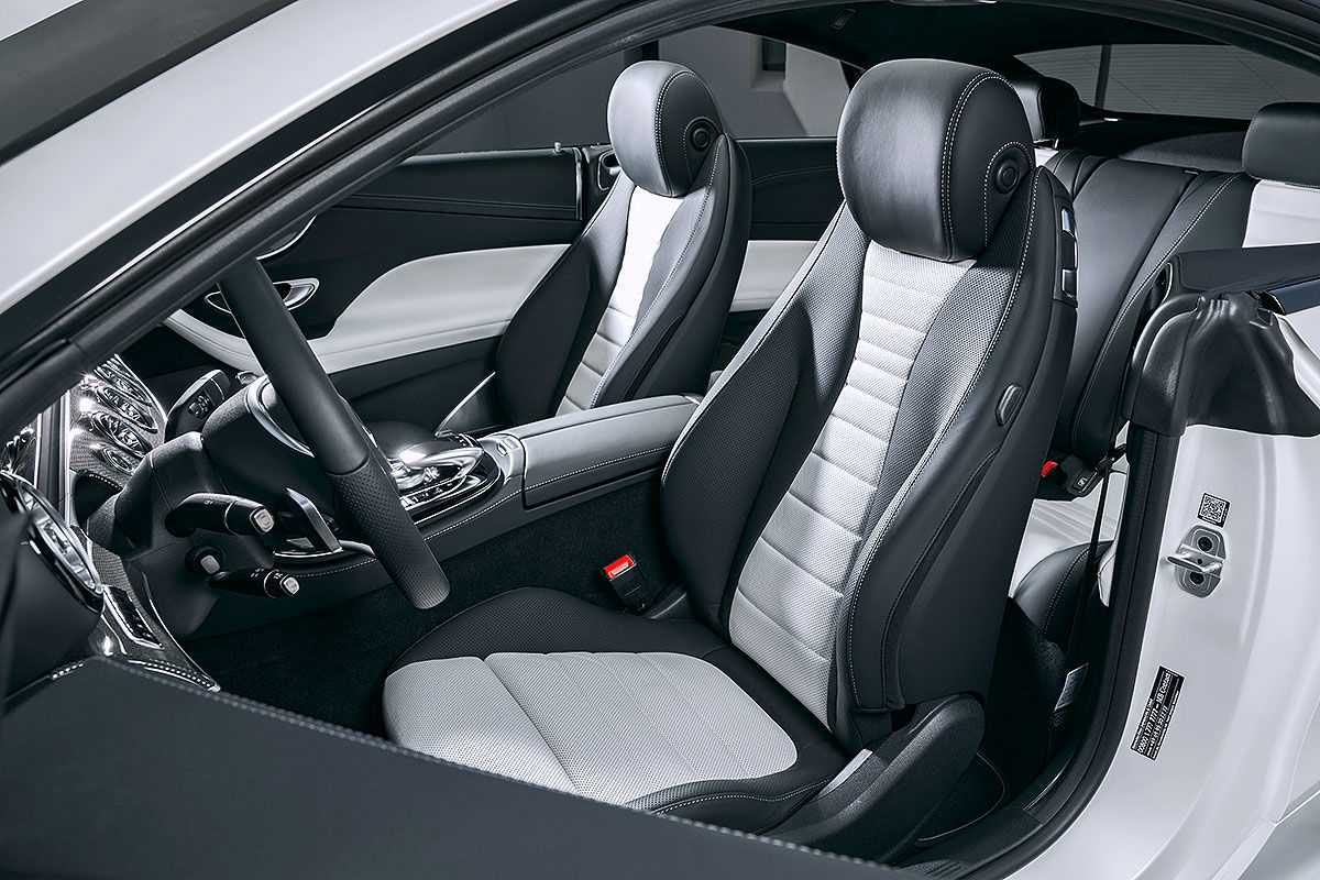 Mercedes-E-Klasse-Coup-2017-Vorschau-und-Erlkoenig-1200x800-bd42c2d1d61baec2