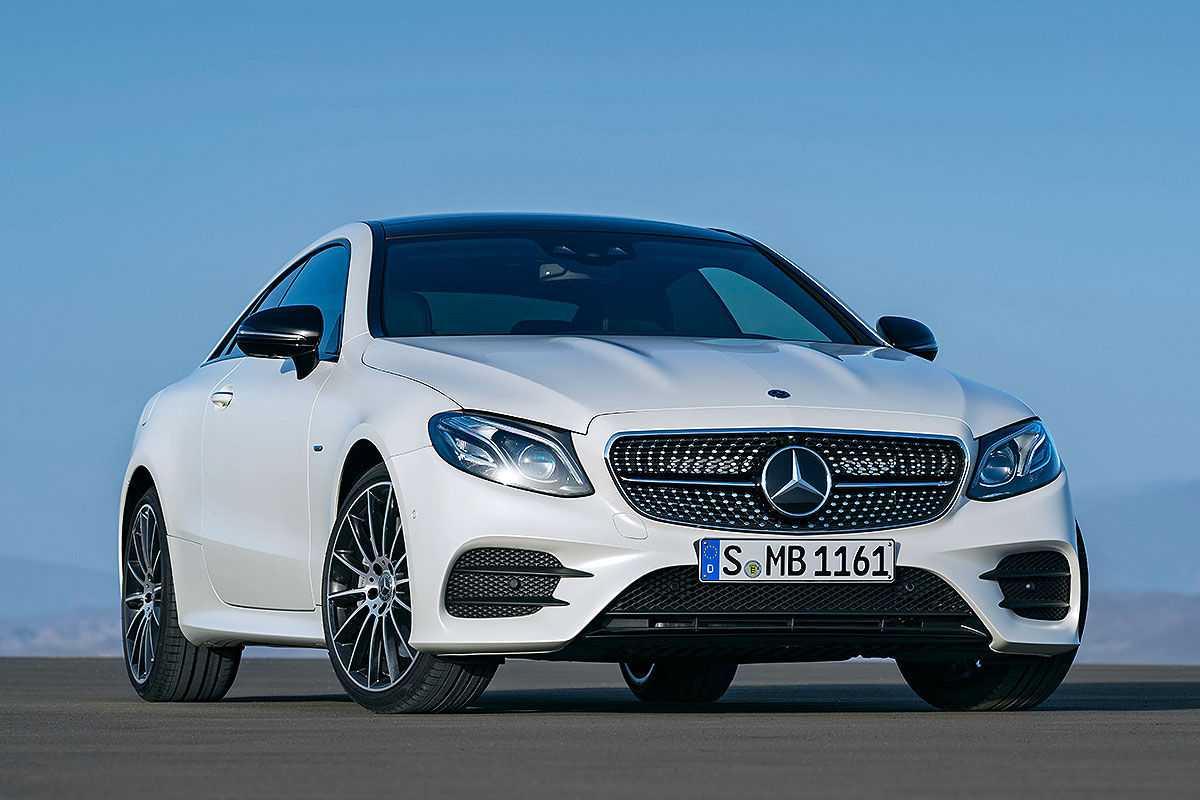 Mercedes-E-Klasse-Coup-2017-Vorschau-und-Mitfahrt-1200x800-06fa719b02ca10dd