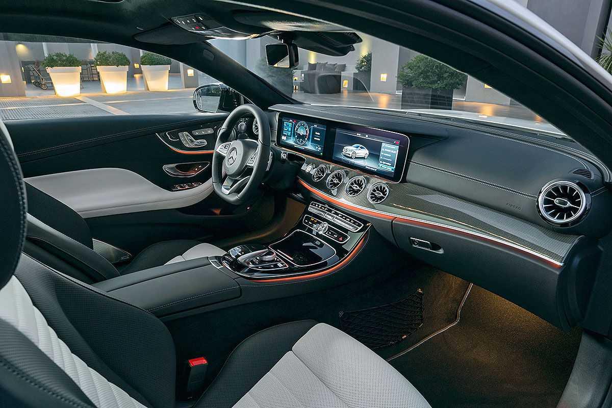 Mercedes-E-Klasse-Coup-2017-Vorschau-und-Mitfahrt-1200x800-224a99c0df7fb8de