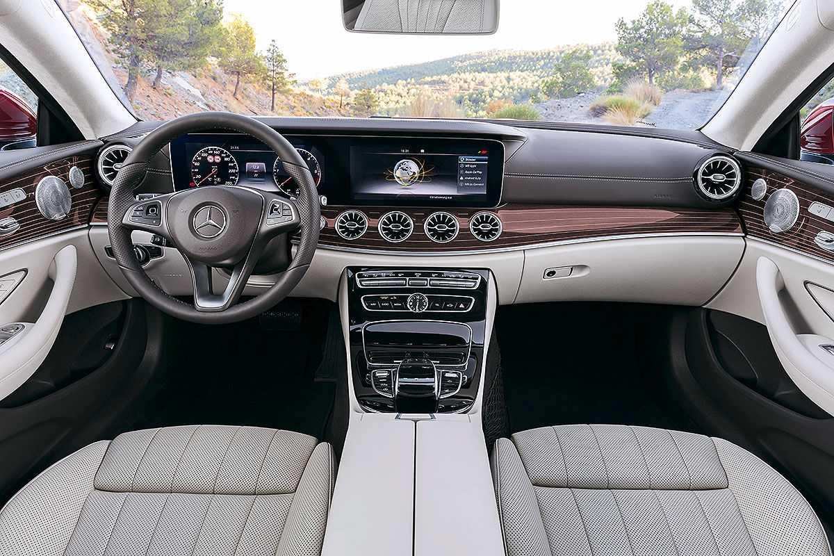 Mercedes-E-Klasse-Coup-2017-Vorschau-und-Mitfahrt-1200x800-8f0cea0657b9999c